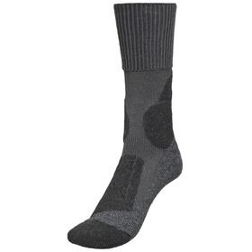 Falke TK1 Cool Sokken Heren grijs
